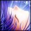 haaleaa userpic