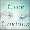 EverCurious