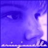 Erin Blue