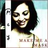 [CarPa] Mask