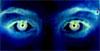 darkwarrior42 userpic