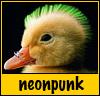 neonduck userpic