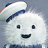 wubbo29 userpic