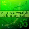 firefly_124: biologicalwealth by ase
