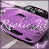rookie_jet