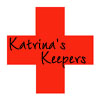Katrina's Keepers~Lending a Hand to Humanity