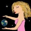 ha_la_lay userpic