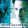 spinkickyoface