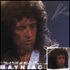 Queen- Mayniac