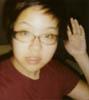 belley userpic