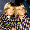 2xs_sprouse userpic