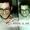 Leirb: Adam - Smile by crofan28