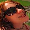sheshutyoureyes userpic