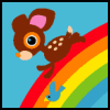 xpush4servicex userpic