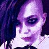 maya_garou [userpic]