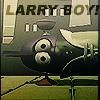 Larry-Boy