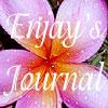 enjay72 userpic