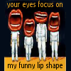 lipshape (by _rabidwombat_)