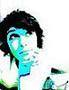 le_venin userpic