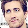 + Jake.