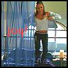 Deoris: Buffy - Dopplegangland - Joy