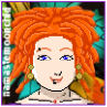 namastemoonchld userpic