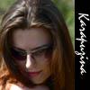 karapuzina userpic