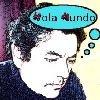 alepando userpic