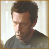 Imaginary Researcher: Gregory House - hungerbound