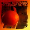 marybeth: satanic tomato of Neil Gaiman