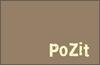 pozit userpic
