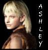 re_ashleygraham userpic