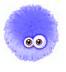 fuzzywoman userpic