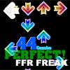 ffrfreak userpic