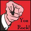 Geoviki: Lichtenstein - you rock