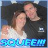 Lesley: Me & Paul