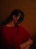 sundavar_freohr userpic
