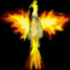___phoenix____ userpic