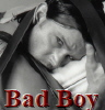 kaz: Bad Boy