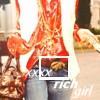 rich_girl userpic