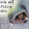 shineon snow
