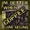 supercoffeeman userpic