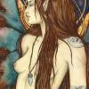 lotuswitch userpic