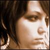 mysticsage userpic