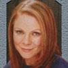Charlene Roberta McGee: smile1