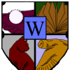 Wolfshaw Academy
