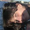 gromozyaka userpic
