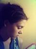 jomoo userpic