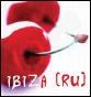 Ibiza Fucking Island (Ru)