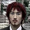 aki_zenshima userpic